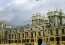 England-View-2012_1_009_A_1