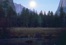 Moon-over-the-Merced-River
