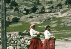 Tarahumara-indians-Chihuahua-Mexico