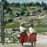Tarahumara indians Chihuahua, Mexico