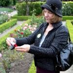 Filoli-Roses-Spring-2011_031