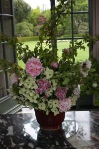 Filoli-Roses-Spring-2011_093