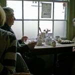 England-View-2012_1_095_A