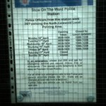 England-View-2012_DSCN1514_A