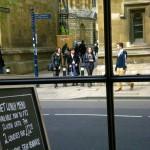 England-View-2012_DSCN1565_A