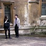 England-View-2012_DSCN1590_A_1
