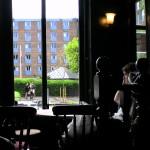 England-View-2012_DSCN1598_A