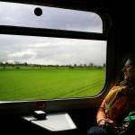 England-View-2012_DSCN1605_A