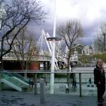 England-View-2012_DSCN1693_A