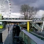 England-View-2012_DSCN1707_A