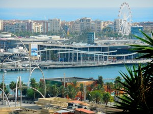 Spain-2014-Barcelona_2_res85