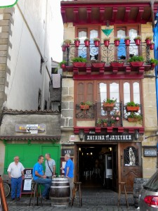 Spain-2014-Hondarribia_res85